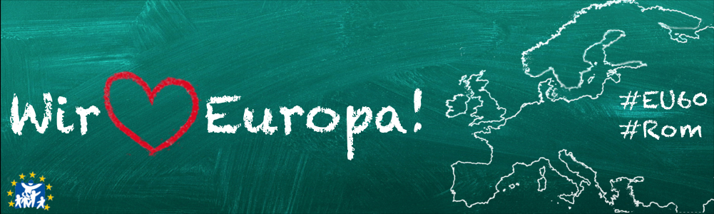 ----Europa60slider