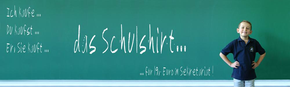 107Schulshirt2